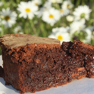 Gluten Free Cake Recipes, gorgeous cakes for all occasions.